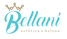 Bellaní - Centro de Emagrecimento e Estética